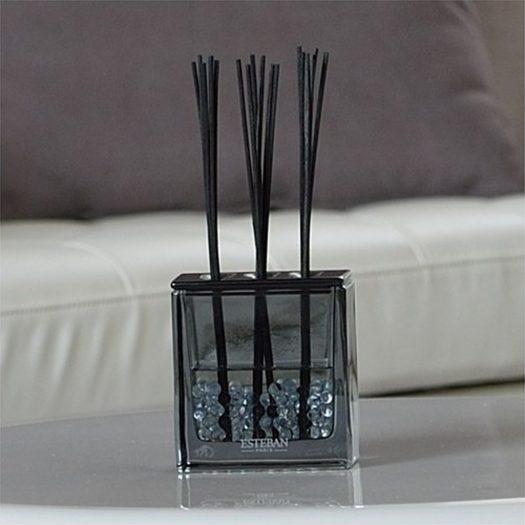 Figue Noire Triptych Stick Diffuser 250ml