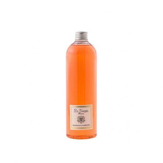 Fuoco Refill Bouquet 500 ml
