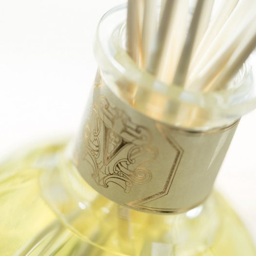 Ginger Lime Reed Diffuser 250 ml