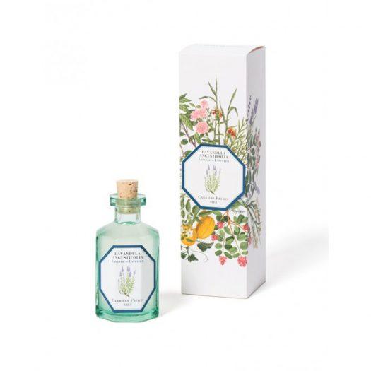 Lavender Bouquet 190 ml