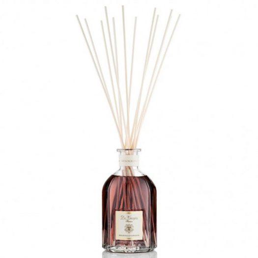 Melograno Reed Diffuser 1250 ml