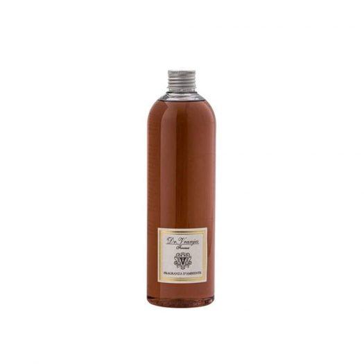 Melograno Refill Bouquet 500 ml