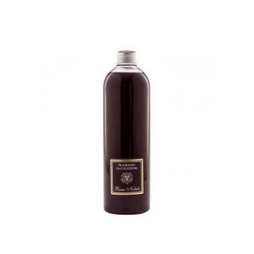 Rosso Nobile Refill Bouquet 500 ml