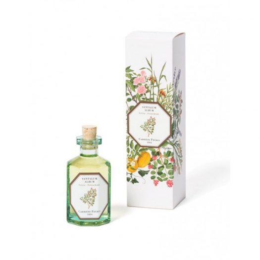 Santalwood Bouquet 190 ml