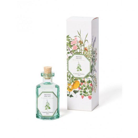 Spearmint Bouquet 190 ml