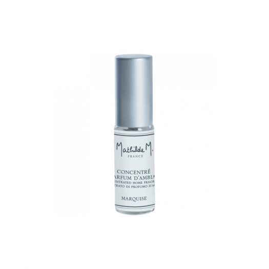 Marquise Spray Perfume concentrate