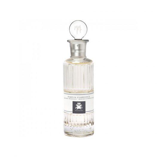 Nounours Spray Room 100 ml