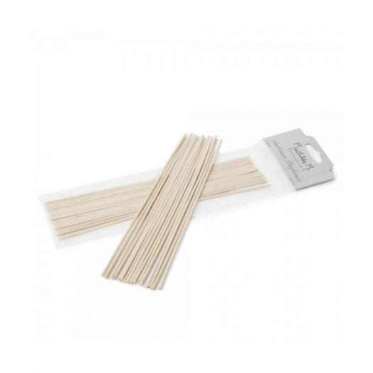 Mikado Reed Diffuser Sticks 30 cm