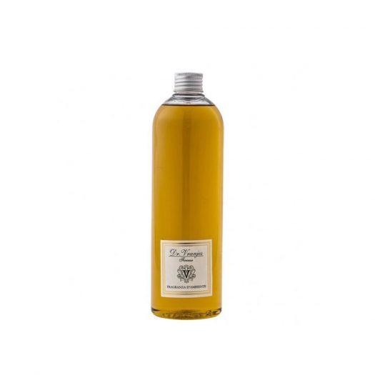 Terra Refill Bouquet 500 ml