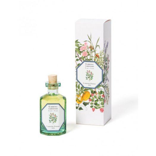 Tiare Bouquet 190 ml
