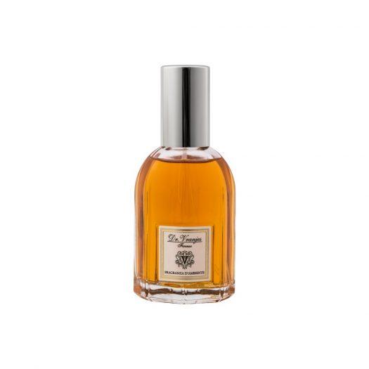 Vaniglia Mandarino Spray Room 100 ml