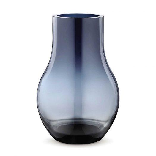 Cafu Glass Vase Medium