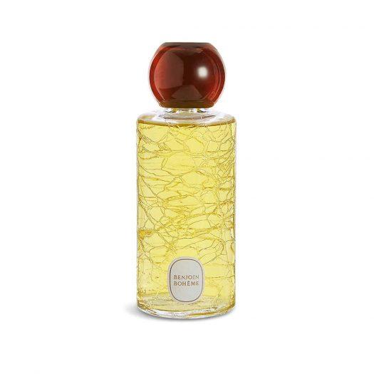Benjoin Bohème Eau De Parfum 100ml