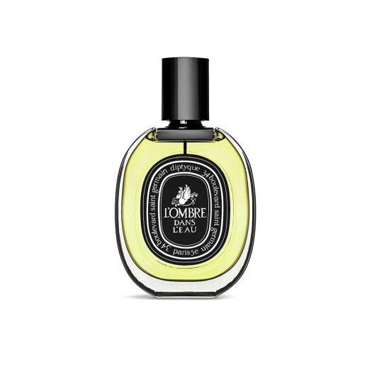 L'ombre Dans L'eau Eau De Parfum 75ml