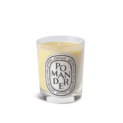 Pomander Scented Candle 190g