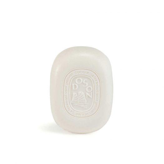 Do Son Perfumed Soap 150g