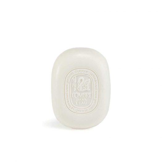 L'Ombre Dans L'Eau Perfumed Soap 150g