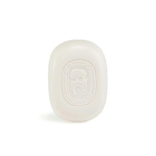 Philosykos Perfumed Soap 150g