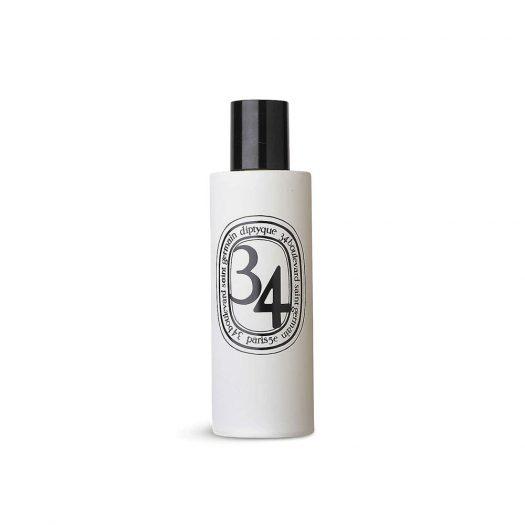34 Room Spray 100 ml