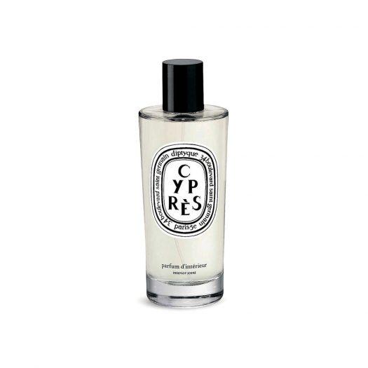 Cypres Room Spray 150ml