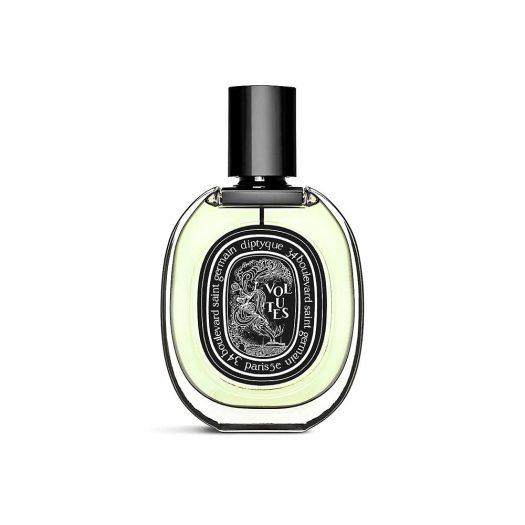 Volutes Eau De Parfum 75ml