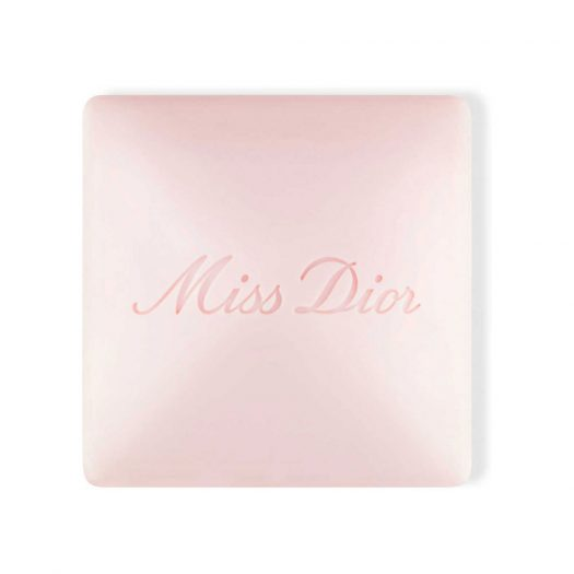 Miss Dior Blooming Bouquet Scented Soap, 100g