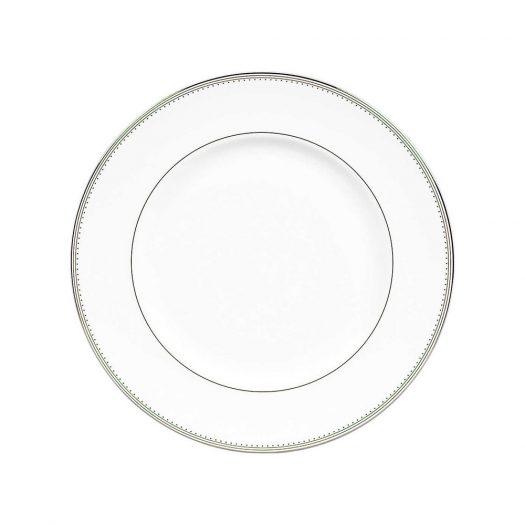 Grosgrain Plate 15cm