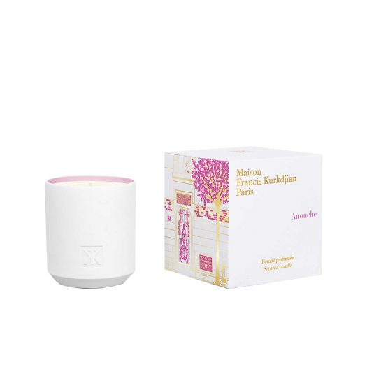 Anouche Candle 280g