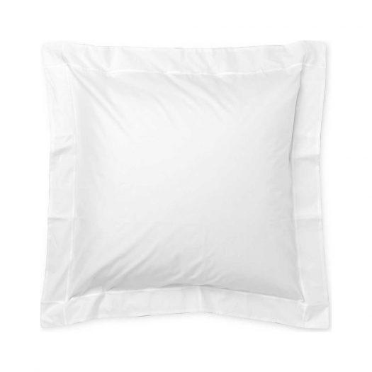 Athena King Size Pillowcase 65x65cm