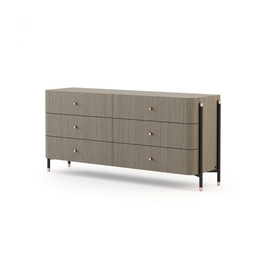 Rosie Chest of Drawers