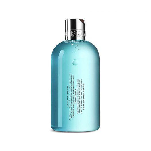 Cypress & Sea Fennel Bath & Shower Gel 300ml