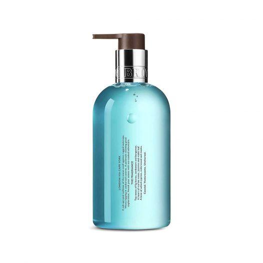 Cyprus & Sea Fennel Liquid Handwash 300ml