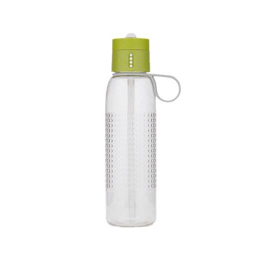 Dot Active Water Bottle 750ml