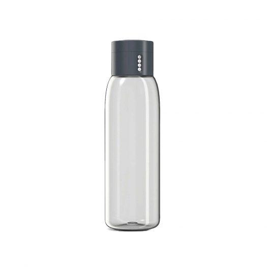 Dot Water Bottle