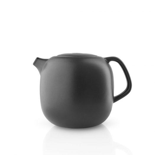 Teapot 1.0L Nordic Kitchen
