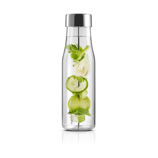 Myflavour Carafe 1.0L