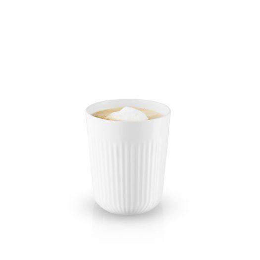 Thermo Mug 31Cl Legio Nova