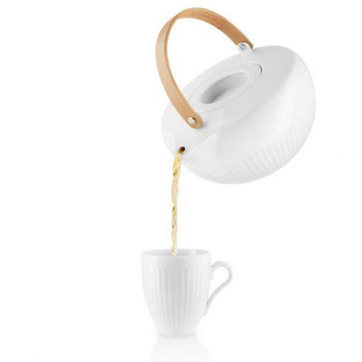 Teapot 1.2L Legio Nova