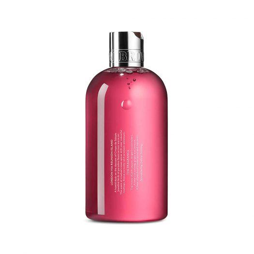 Fiery Pink Pepper Bath & Shower Gel 300ml