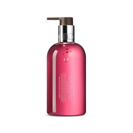 Fiery Pink Pepper Liquid Hand Wash 300ml