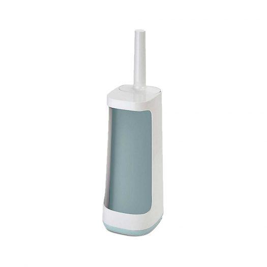 Flex Plus Toilet Brush and Storage Caddy