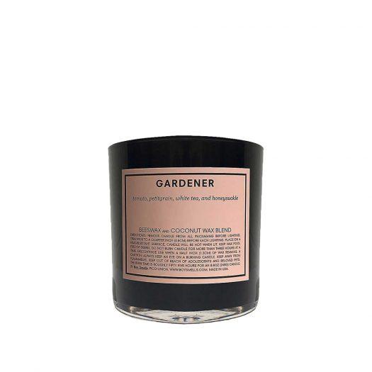Gardener Candle 249g