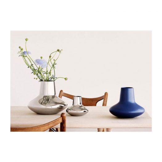 Koppel Stoneware Vase 22.5cm