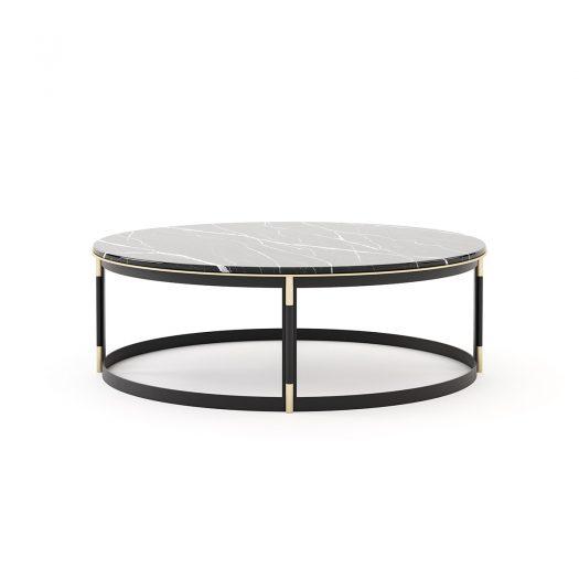 Lyssa Coffee Table