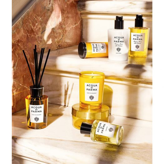 Oh L'Amore Room Diffuser 180ml