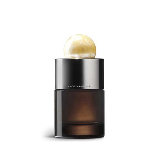 Orange & Bergamot Eau de Parfum 100ml