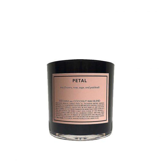 Petal Candle 249g