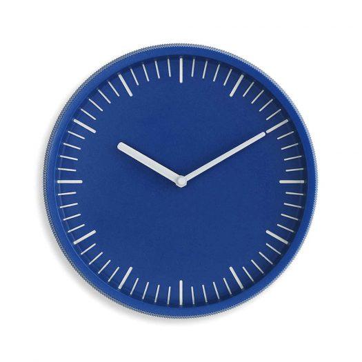 Day Wall Clock 28cm