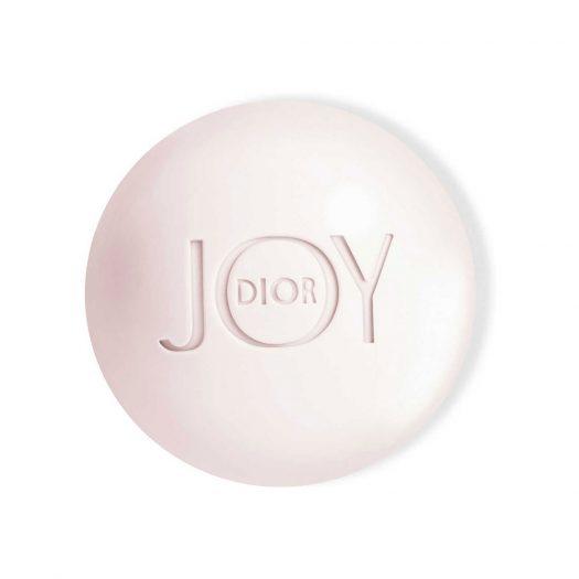 Joy Soap 100g
