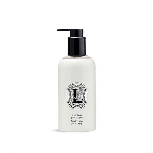Fresh Lotion For The Body 250ml